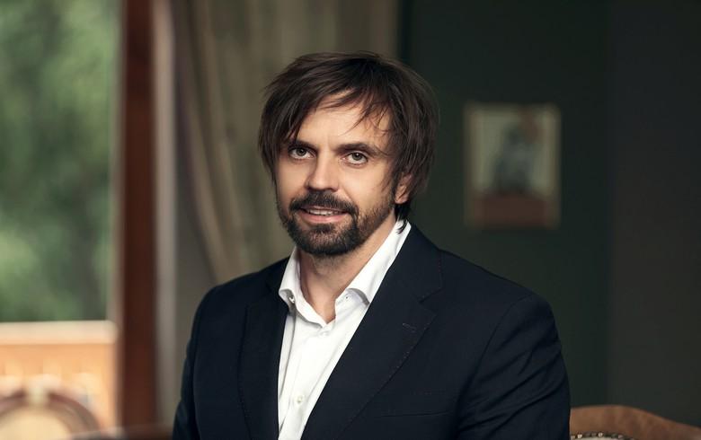 罗马尼亚的迦基获得了当地电子履行Co Qeops的多数股权