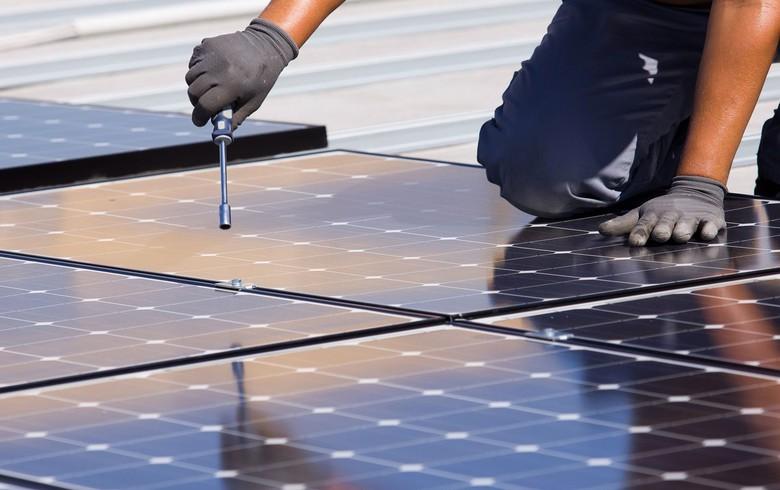 Austria's Kommunalkredit, eww agree rooftop solar JV