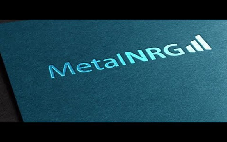MetalNRG proposes new terms for Romanian oil, gas concession deal to reflect oil price slump