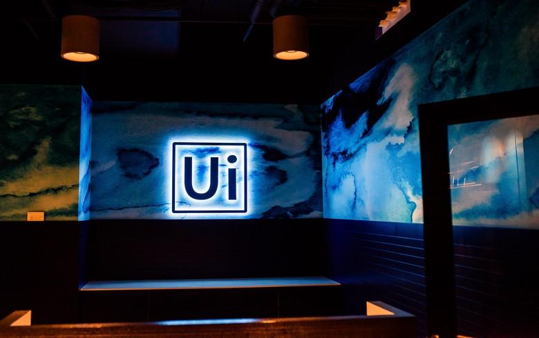 罗马尼亚的创业公司UIPATH旨在在纽约证券交易所上筹集1.34亿美元的IPO