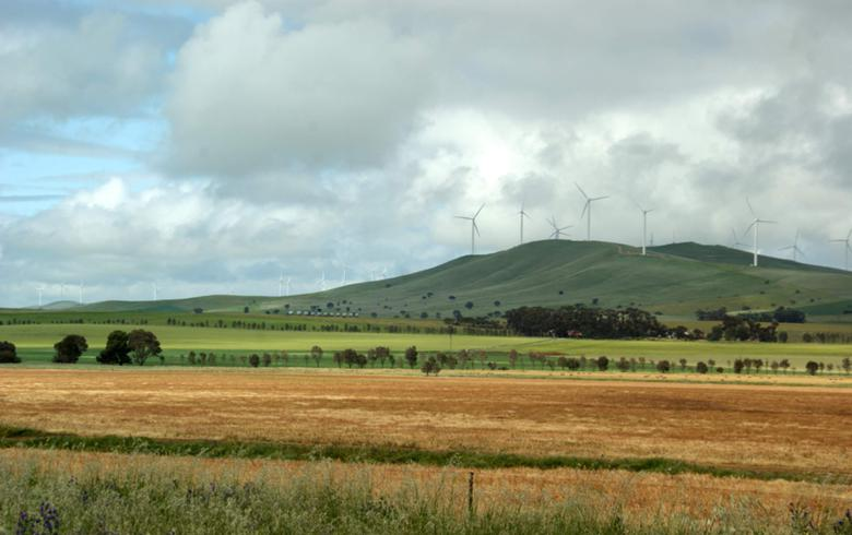 S Australia launches calls under Renewable Technology Fund