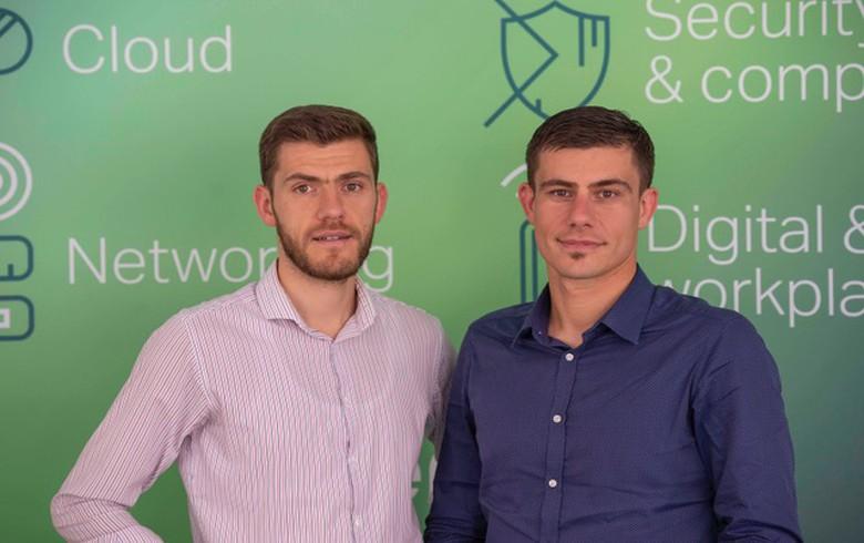Romania's Bittnet completes integration of Crescendo International
