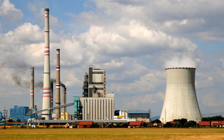 UPDATE 1 - Turkey's Konya Seker wins 990 MW power plant privatisation tender