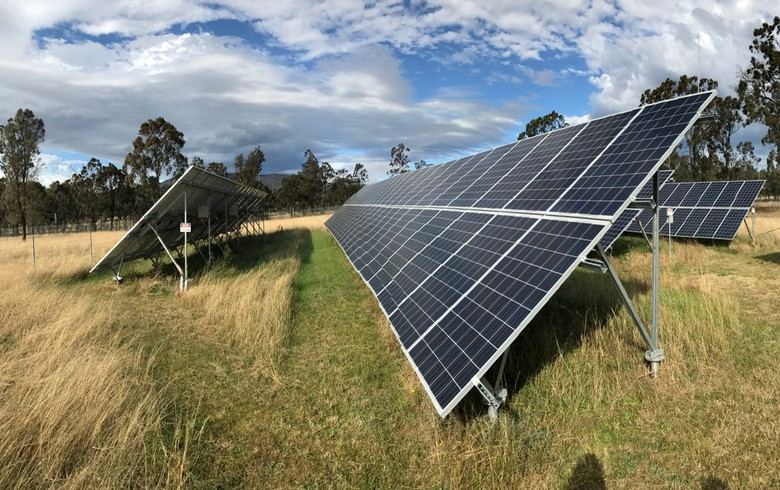 NSW nods to 125-MW solar project by Photon, Canadian Solar, Polpo