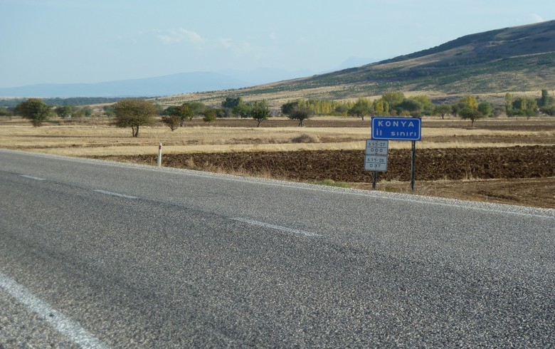 INTERVIEW - The road ahead after Turkey's 1-GW solar tender