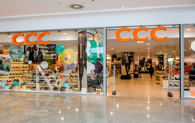Poland s CCC buys Romania s Shoe Express for 33 mln euro 4fb0a50d56c4a