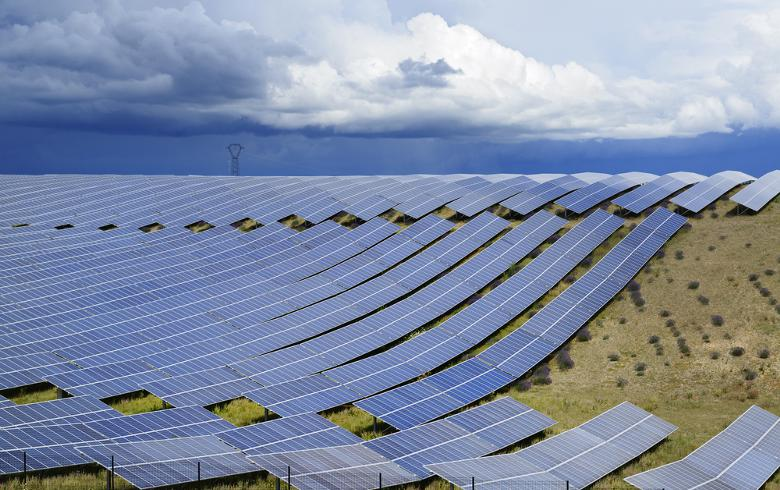 Engie secures 78 MW in French solar tender
