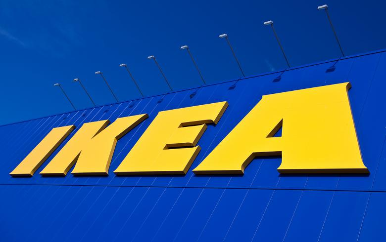 IKEA applies for building permit for first store in Slovenia - report