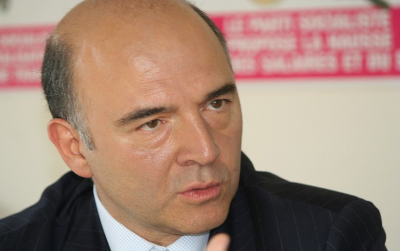 Bulgaria needs more investments, higher productivity to join Eurozone - Moscovici