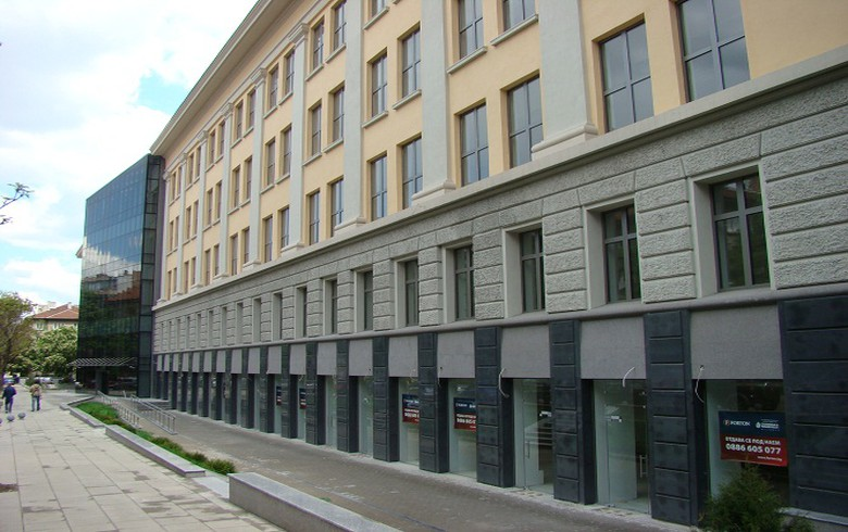 Bulgarias Ag Capital Gets Regulatory Nod To Acquire Polygraphia