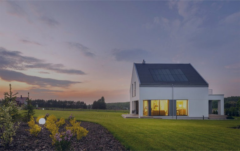 Solarcentury sheds residential solar ops to Sweden's Svea Solar