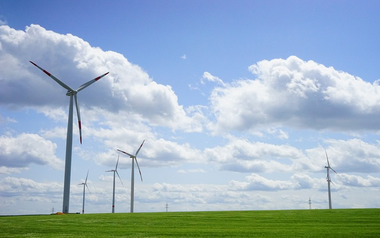 Grenergy closes financing for 24-MW wind project in Argentina