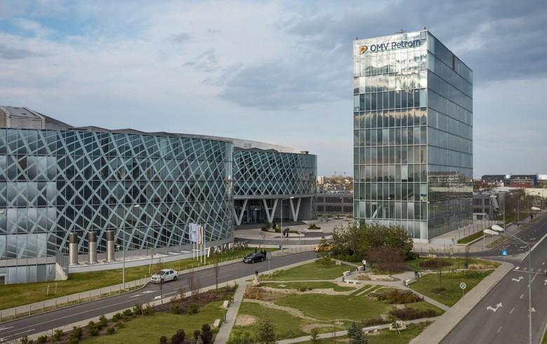 罗马尼亚的OMV Petrom进入液化天然气发行市场