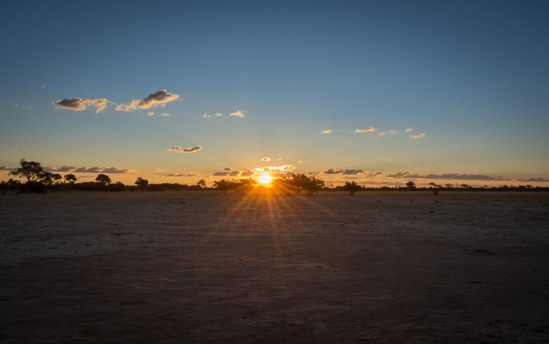Botswana launches RfQ as part of 100-MW solar tender