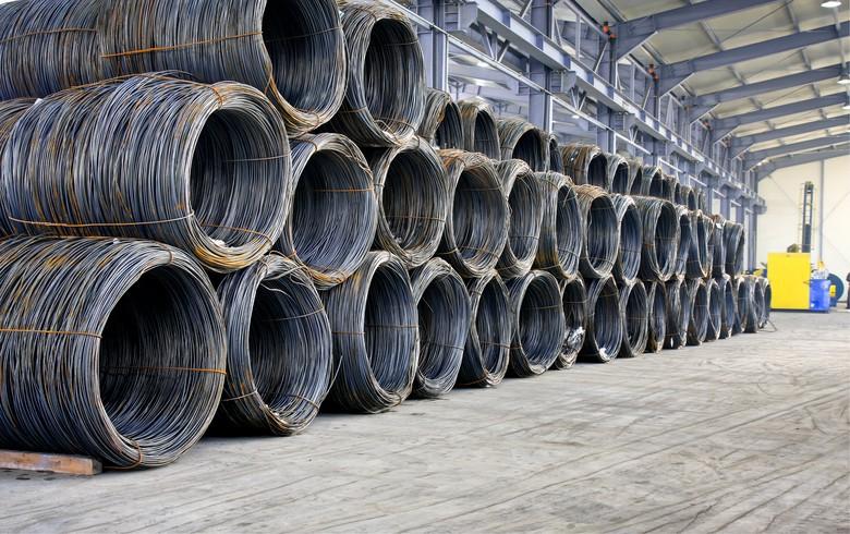 银行罗马尼亚为建筑材料生产商Damila提供了20毫升雷(4毫升)