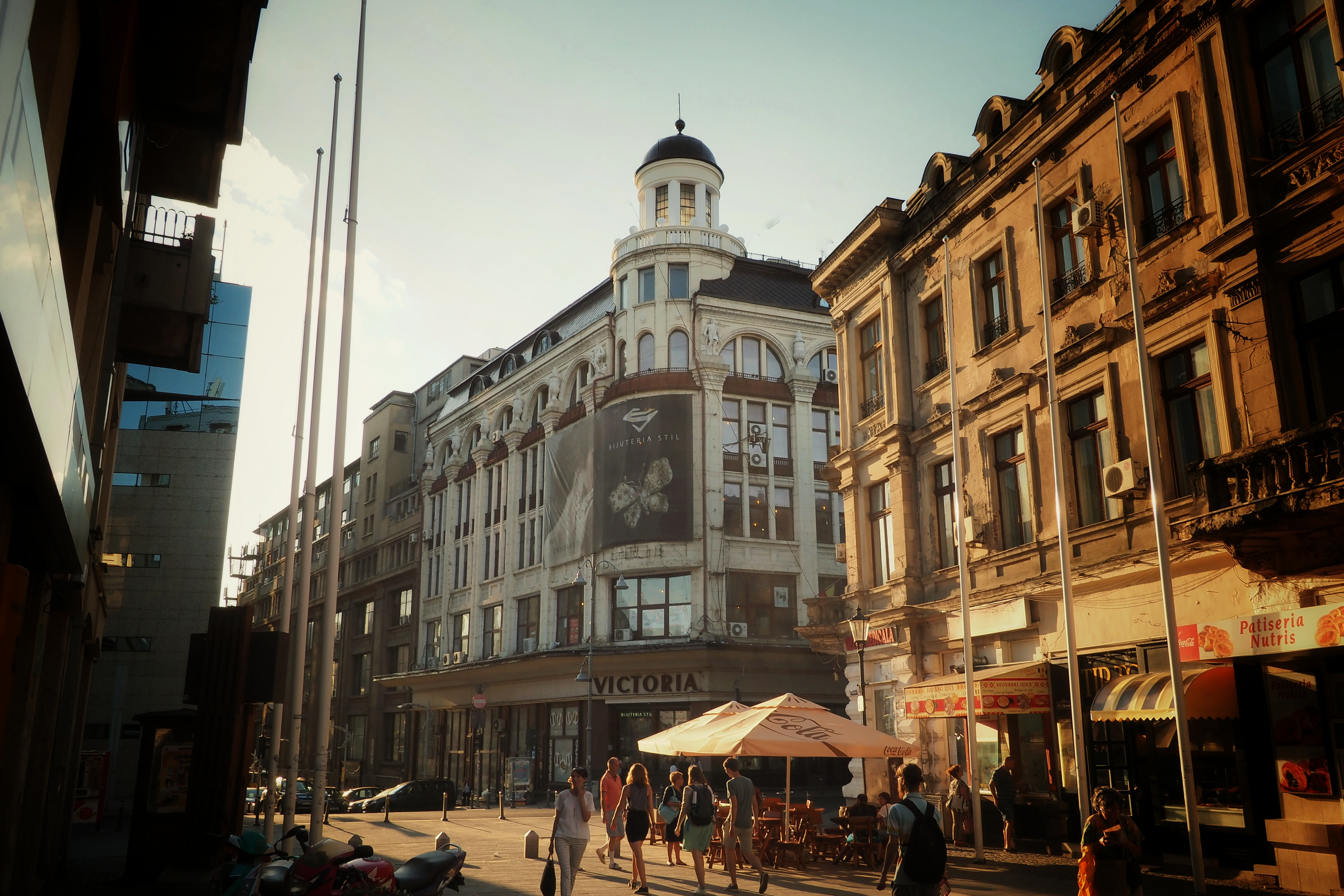 Romania needs to boost regulatory system's predictability - Heritage Foundation