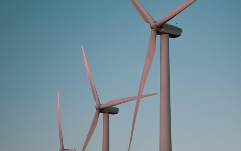 阿尔巴尼亚推出了风力发电厂的首次招标 -  EBRD