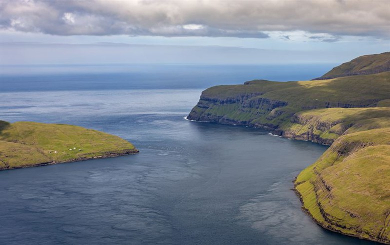 Minesto nabs EUR-2.5m EU grant for Faroe Islands project