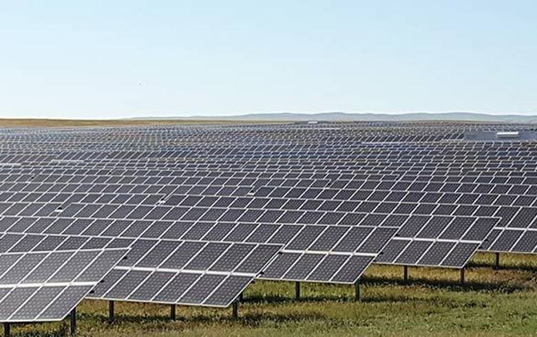 Tariffs in Kazakh solar tender reach new low of USD 0.032/kWh
