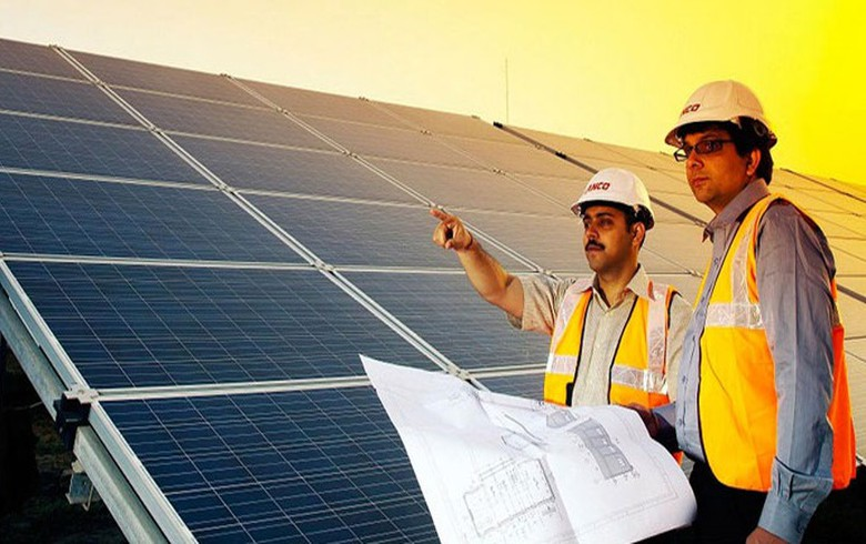 EDF Renewables, Total Eren report four solar PPAs in India