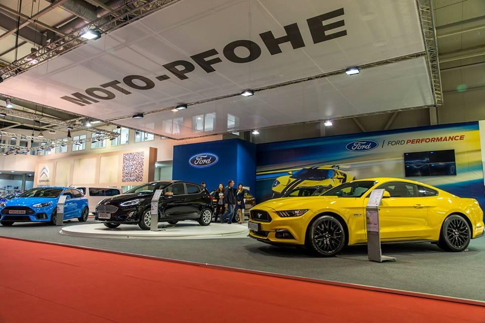 Sumitomo Corp buys Bulgaria-based car dealer Moto-Pfohe