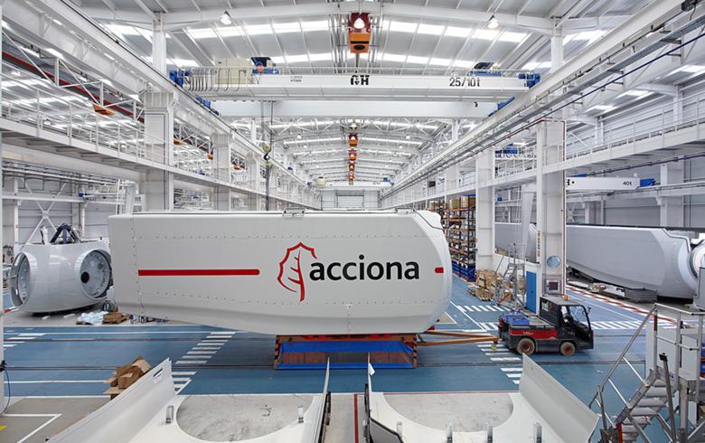 Nordex unveils 195-MW turbine deal in Brazil