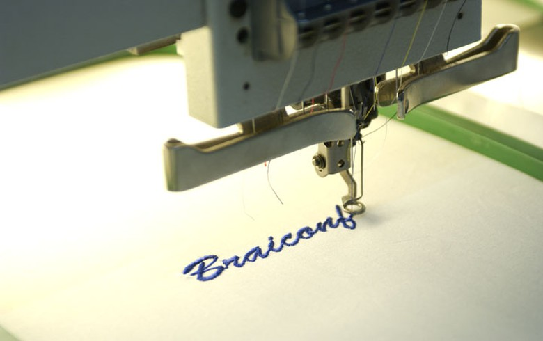 Raiffeisen银行向罗马尼亚服装制造商Braiconf贷款40万欧元