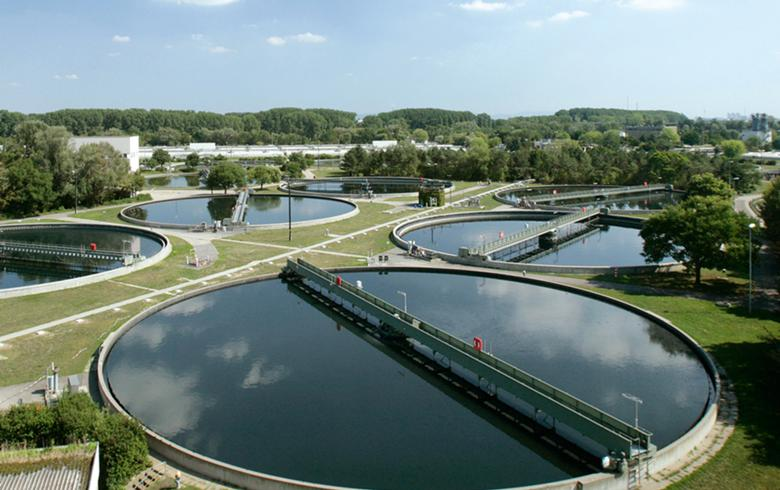 Suez Environment Strabag Win Wwtp Contracts In Croatia S
