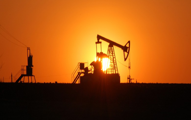 Bosnia's Federation opens oil, gas exploration/production tender