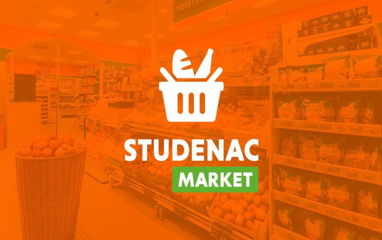 Croatian retailer Studenac gets regulatory nod to acquire local peer Sonik