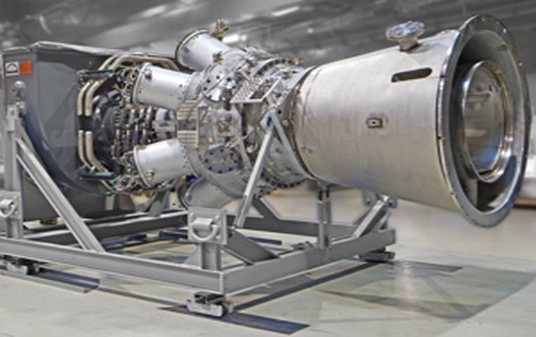 Bulgaria's Bulgartransgaz opens gas turbine spare parts supply tender