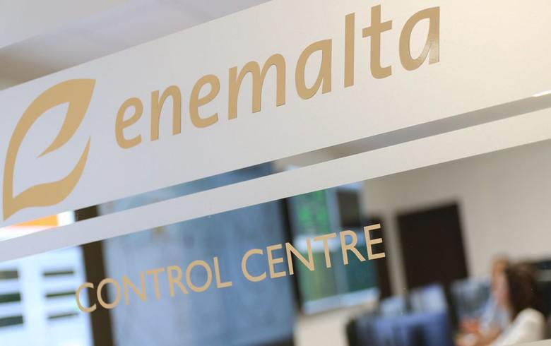 Enemalta to launch Montenegro's Mozura wind farm in September