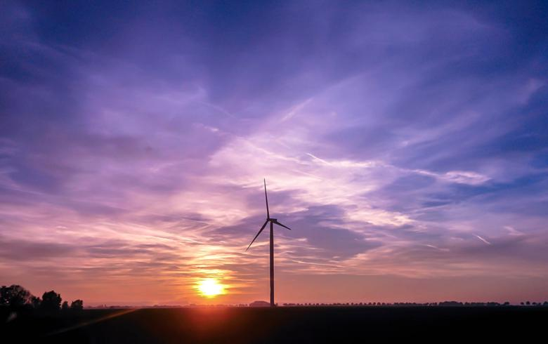Enel Green Completes 100 Mw Wind Farm In Mexico