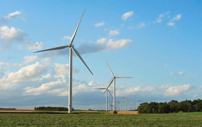 Senvion gets service deal extension for 131-MW Aussie wind farm