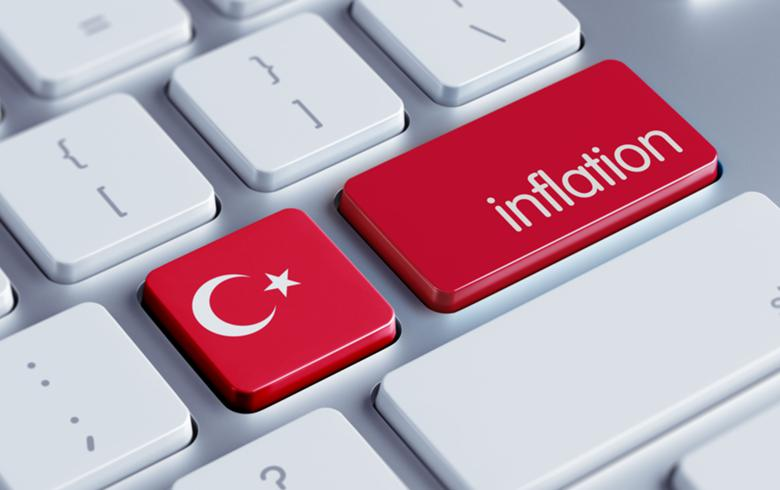 Turkey expects FDI in 2020 to hit 13.5 bln euro - report