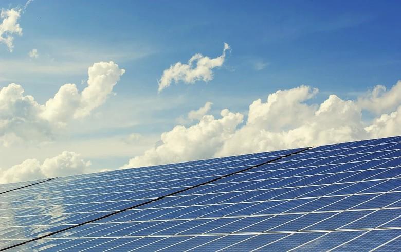 允许能源在罗马尼亚购买20MWP太阳能园22毫升欧元