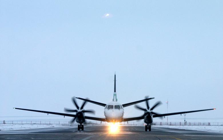 Passenger traffic at Romania's Timisoara airport rises 12% y/y in H1