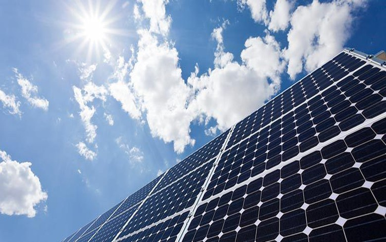 Bulgaria's Capman Green Energy Fund acquires solar plant