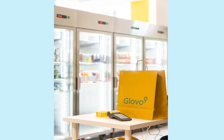 Glovo opens 11 new micro fulfilment centres in Romania, plans 3 more