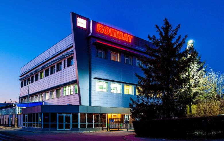 Metair suspends work at Romanian battery plant due to coronavirus pandemic