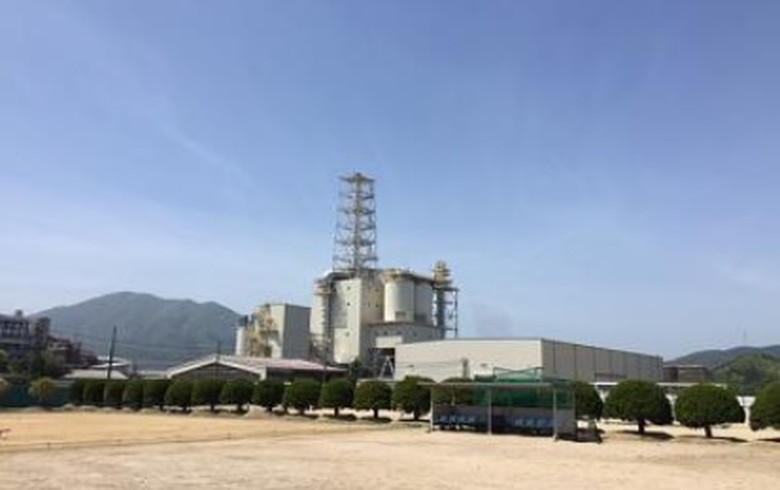 Japan's biomass capacity seen to reach 4.8 GW by 2020s - report