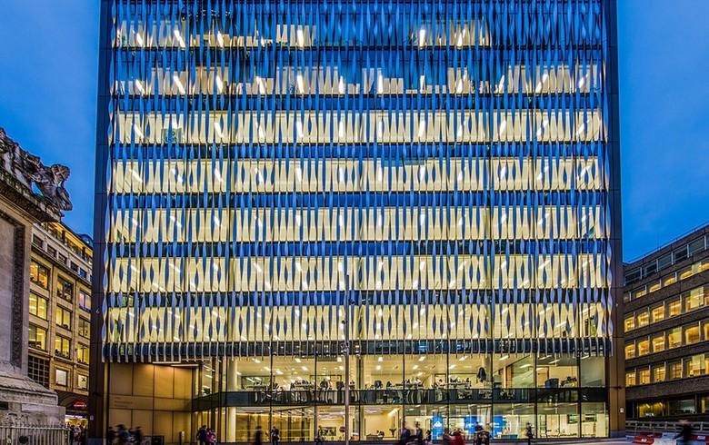 M7 Real Estate wins asset management, advisory mandates in Croatia