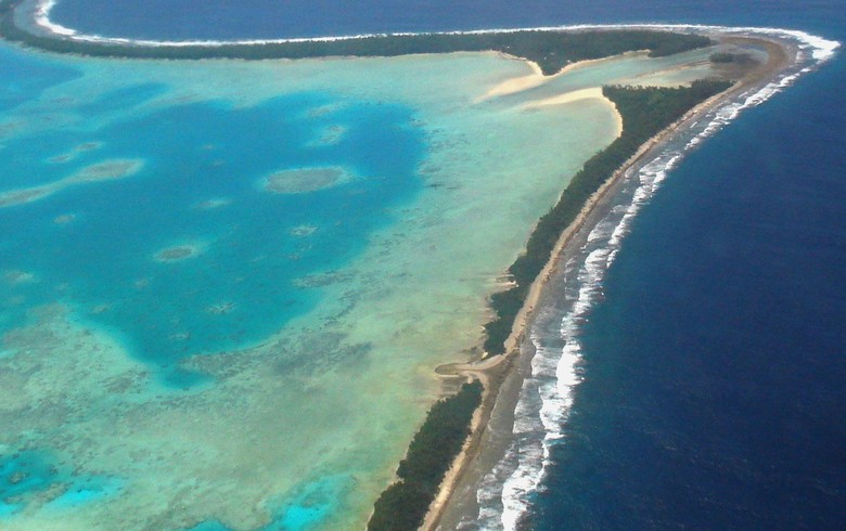 ADB grant of USD 6m to bring more PV power to Tuvalu