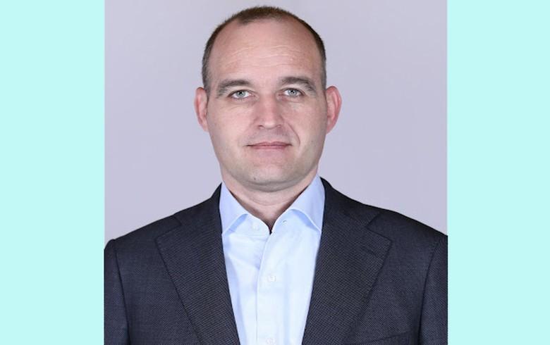 罗马尼亚总统任命Dan Vilceanu作为芬兰