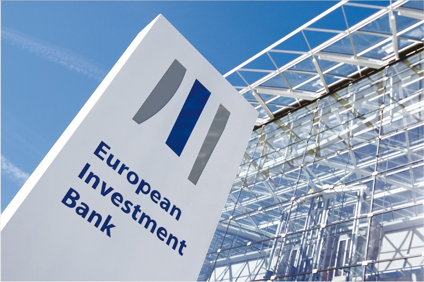 EIB provides 51 mln euro loan to Slovenian motorway company DARS