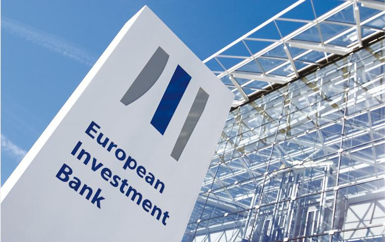 EIB Group invests 570 mln euro in Croatia in 2018