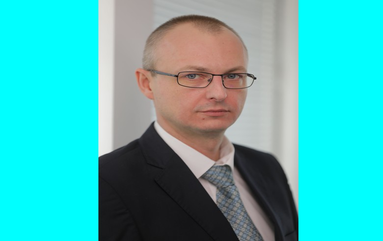 罗马尼亚的Safetech公司与特殊电信服务公司达成网络安全协议