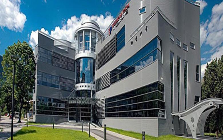 Bosnia's Elektroprivreda HZHB H1 net profit drops sharply