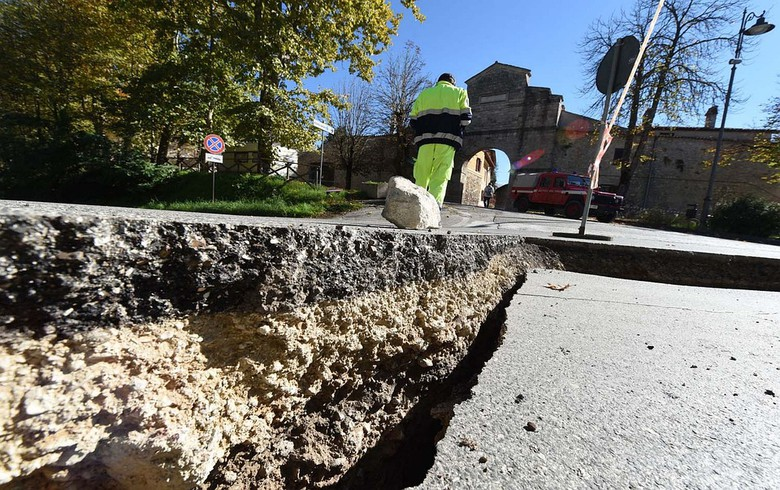 Bulgaria's Kozloduy municipality opens street maintenance tender
