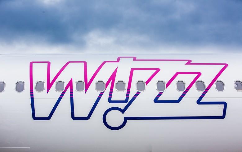 Wizz Air于7月16日推出索非亚 - 罗马航班